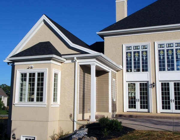 stucco_west_chester_pa
