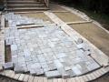 Paver_patio_installation
