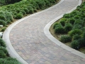 Brick Paver Walkway Cherry Hill NJ